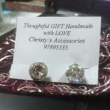 christysaccessories