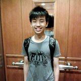 weixingpan