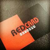 redcardnetwork