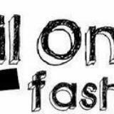 lil.ones.fashion