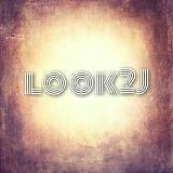 look2j
