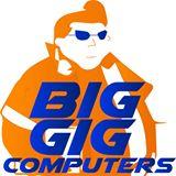 biggigcomputers