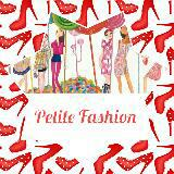 petitefashion