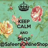 safeeraonlineshop