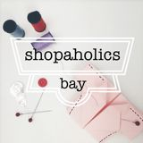 shopaholics.bay