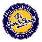 thesportsshacksg