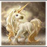 _unicornshop_