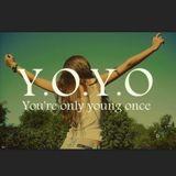 youreonlyyoungonce