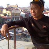 gary.cheong.796
