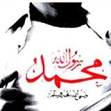 muhammad.f.hamzah.37