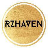 rzhaven