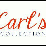 carlscollection