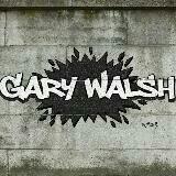gary.walsh.24