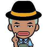 mr.muthu