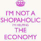 shoppingaddiction