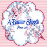 abazaarshop