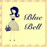 blue_bell_butik