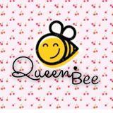 queen.bee