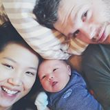 sheralyn.tantracy