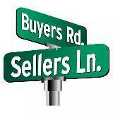 buyers_sellers