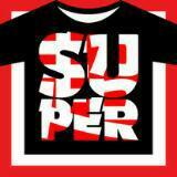 super.tee.buy