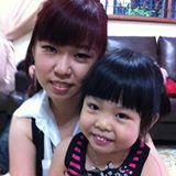 gan.yenhong