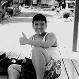 patrick_chia