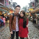 huang.wenqing