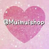 muimuishop