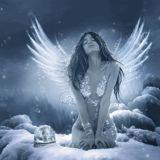 shopaholic.angel