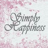 simplyhappiness