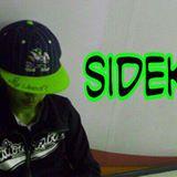 sideko
