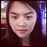 yiang.michelle
