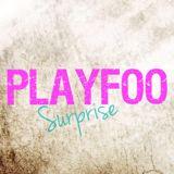 playfoosurprise