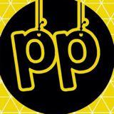 phreshpopink