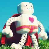 _.lovebot._