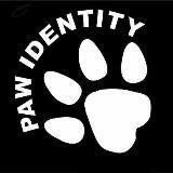 pawidentity