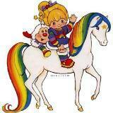 rainbowbrite