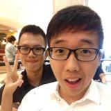 cweixiang