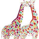 pink.giraffe