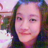 leesuyin