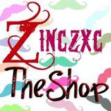 zinczxctheshop