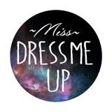 ms_dressmeup