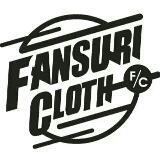 fansuricloth