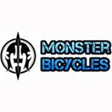 monsterbicycles