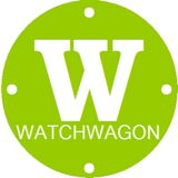 watchwagon.com