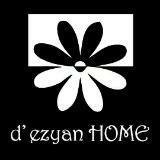ezyanhome