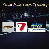 yuan.man.yuan.trading