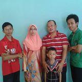faizafham