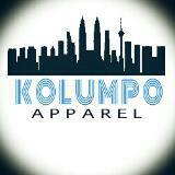 kolumpo.apparel